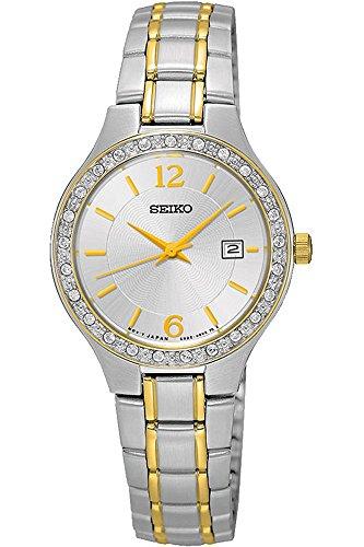Seiko SUR783P1 IT Damen armbanduhr