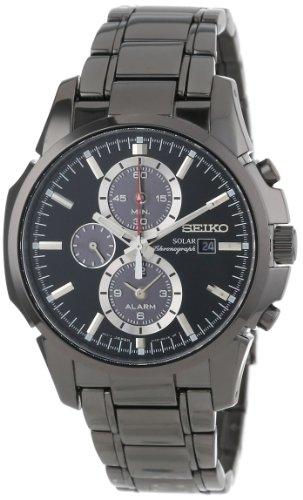 Seiko Watches Armbanduhr SSC095