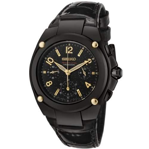 Seiko SRW893 Damen Uhr