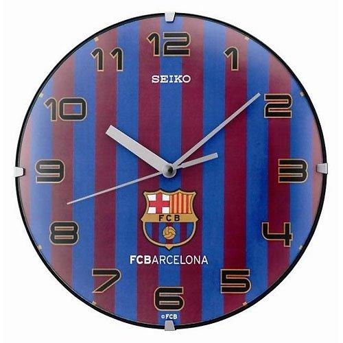 Uhr Seiko Pared Qxa908r 0 Kombiniert