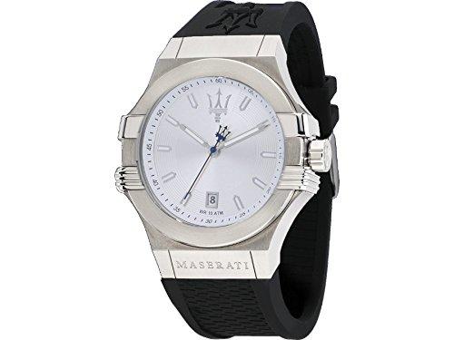 Armbanduhr Maserati R8851108022