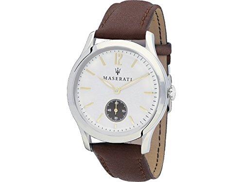 Armbanduhr Maserati R8851125001