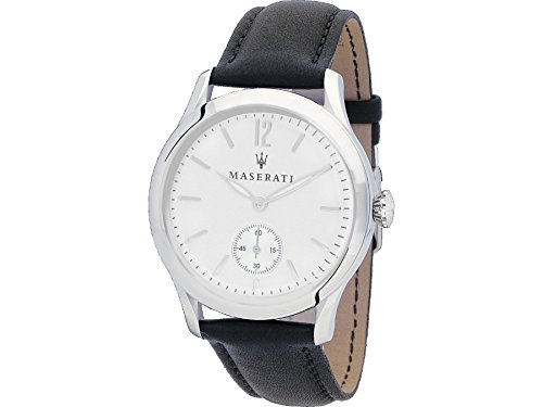 Armbanduhr Maserati R8851125003