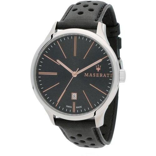 Maserati Attrazione R8851126003