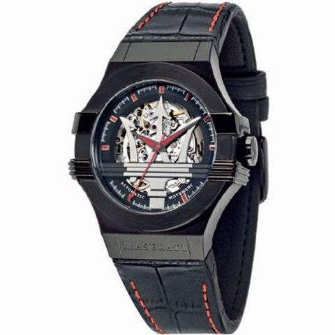 Armbanduhr Maserati R8821108008