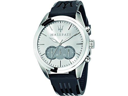 Maserati R8871612012