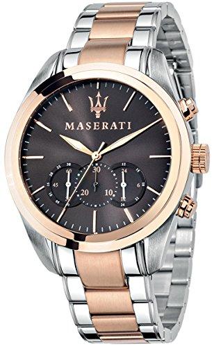 Maserati R8873612003