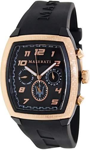 Maserati R8851104023 Herren Uhr