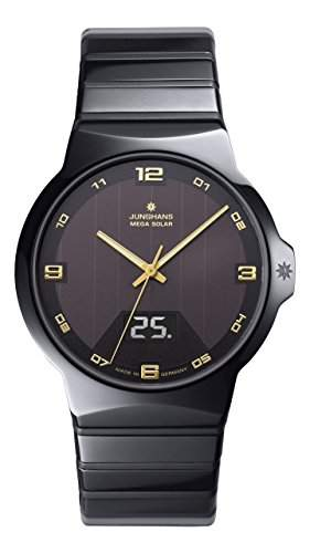 Junghans Force, 018143544