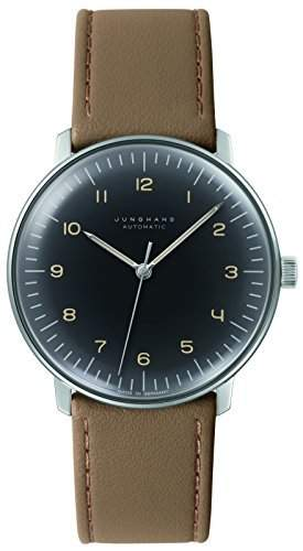 Junghans max bill Automatic 027340100