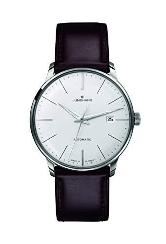 Junghans Meister Classic Herrenuhr 027431000
