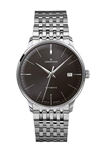 Junghans Meister Classic 027451144