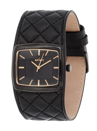 Axcent Armbanduhr Quarz X7025B 237