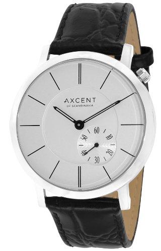Axcent Uhr Damen IX12803 637