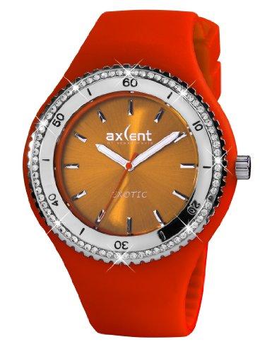 Axcent Uhr Damen IX15604 08