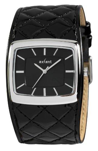 Axcent Uhr Damen IX70252 237