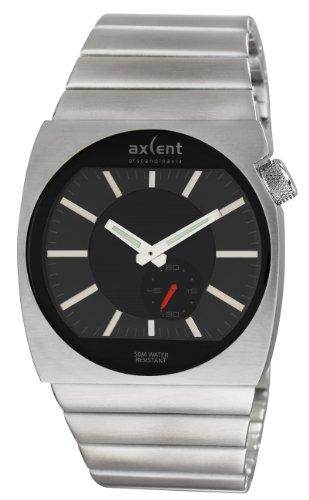Axcent Axcent of Scandinavia Armbanduhr X20443 232