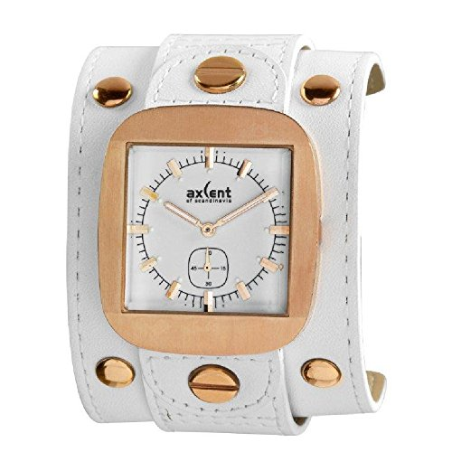 Axcent Uhr Damen IX1001R 131