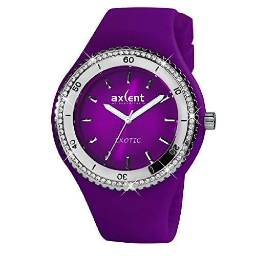 Axcent Uhr Damen IX15604 10