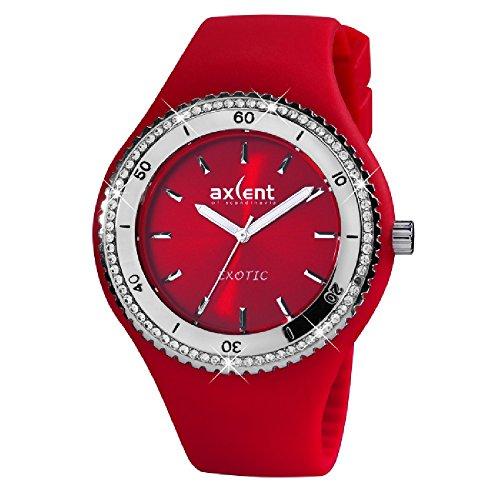 Axcent Uhr Damen IX15604 12