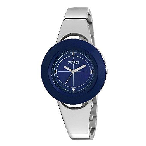 Axcent Uhr Damen IX18124 332