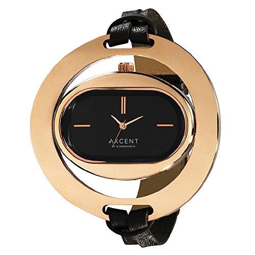 Axcent Uhr Damen IX2720R 736