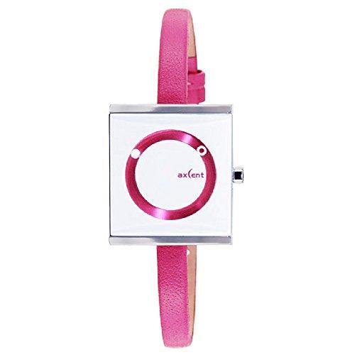Axcent Uhr Damen IX28102 858