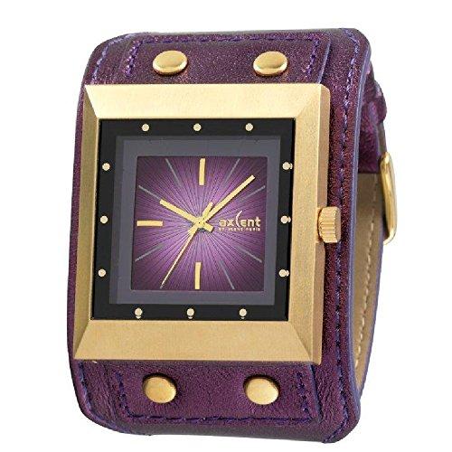 Axcent Uhr Damen IX53407 030