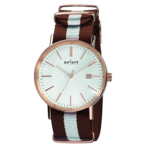 Axcent Uhr Damen IX5800R 736