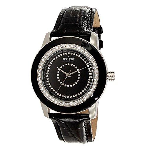 Axcent Uhr Damen IX59953 237