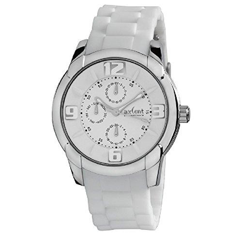 Axcent Uhr Damen IX62003 161
