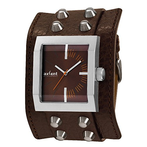 Axcent Uhr Herren IX45011 736