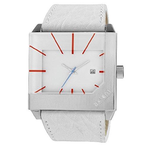 Axcent Uhr Herren X63402 131