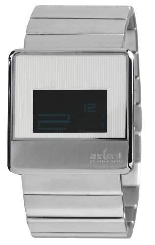 Axcent Uhr - Herren - IX91003-302