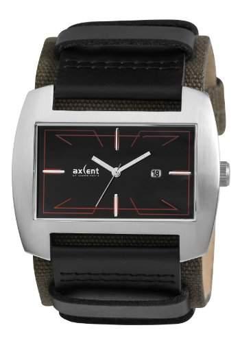Axcent Uhr - Herren - IX36041-234