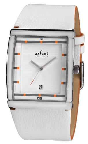 Axcent Uhr - Damen - IX50971-131