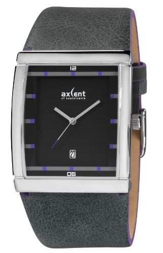 Axcent Uhr - Herren - IX50971-230