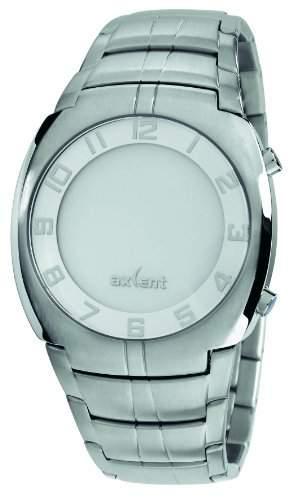 Axcent Uhr - Herren - IX56003-602