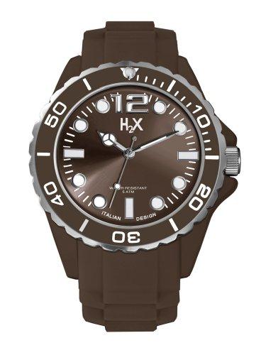H2X Haurex Reef SM382UM1