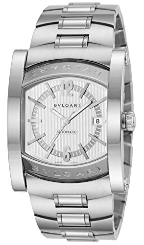 Bvlgari aa48 C6ssd JP Japan Limited