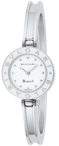 Bvlgari Armbanduhr b zero1 bz22wlss S
