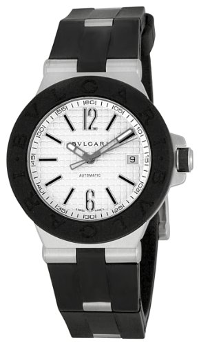 Bvlgari Armbanduhr BVL101630