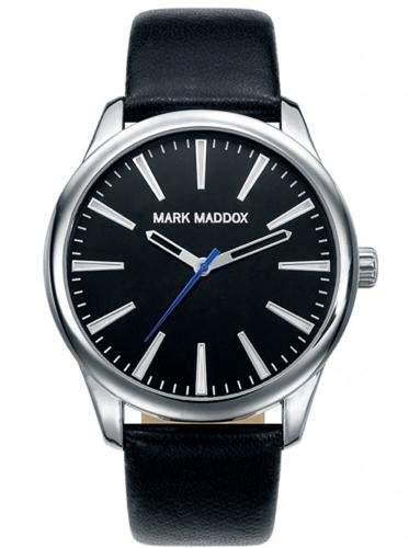 RELOJ MARK MADDOX HC3023-57 HOMBRE