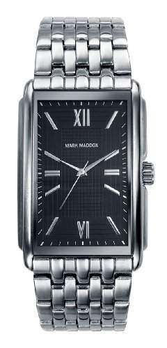 Mark Maddox HM0001-53 Herrenuhr