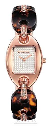 Uhr Mark Maddox Mf3006 90 Damen Weiss