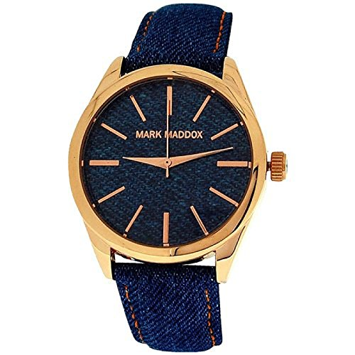 Mark Maddox rosegoldf Bluejeans Armband MC3016 97