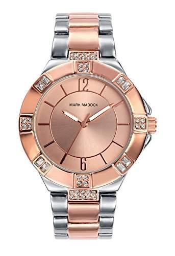 Mark Maddox Besten Uhren Kaufen Die Bei Jetzt QrBoWexdC