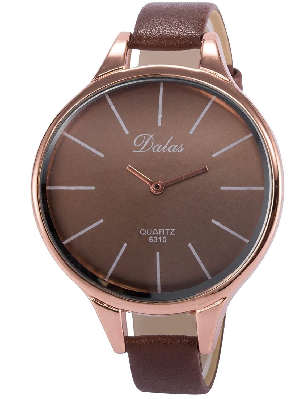 AMPM24 Dalas Fashion Trendy Quarzuhr Armbanduhr Herrenuhr Damenuhr Jungen Uhr WAA442