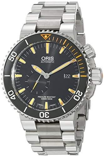R ORIS CARLOS COSTE LE IV Herr uhren 74377097184MB