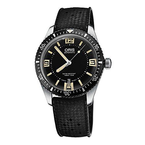 Oris Diver 65 73377074064rs